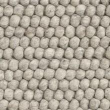 HAY - Tapis Peas 240x170cm