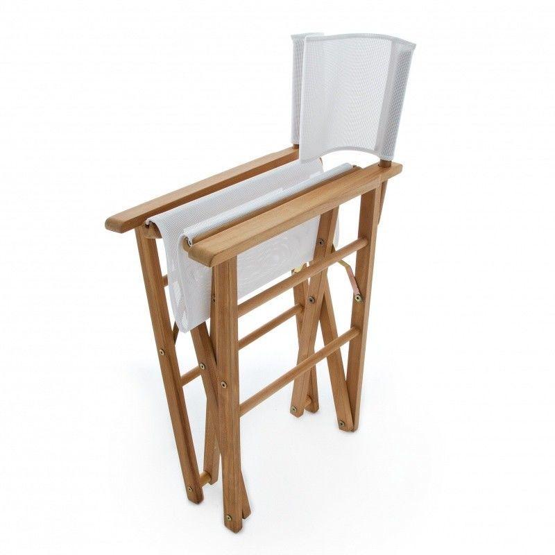 jan kurtz director 39 s chair jan kurtz. Black Bedroom Furniture Sets. Home Design Ideas