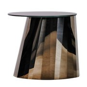 ClassiCon - Pli Side Table Low