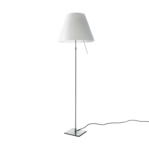 Luceplan Costanza Terra Floor Lamp