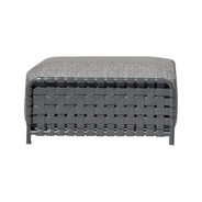 Gervasoni - InOut 808 Outdoor Hocker / Ottoman