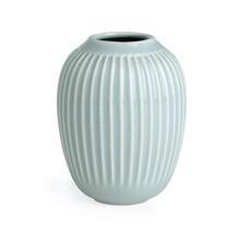 Kähler - Hammershøi Vase H 10cm