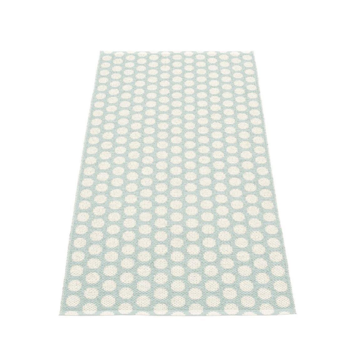 noa tapis pour l 39 ext rieur 70x150cm pappelina. Black Bedroom Furniture Sets. Home Design Ideas