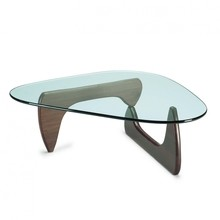 Vitra - Noguchi Coffee Table - Table de salon