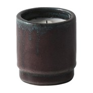 ferm LIVING - Scented Candle - Bougie parfumée