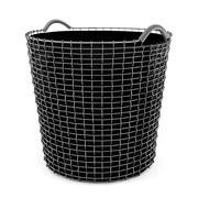 Korbo - Aktionsset Korbo Classic 65 +3 Plantingbags gratis