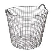 Korbo - Classic 65 Wire Basket