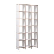 mocoba - mocoba Shelf 227x107