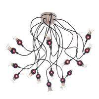 Serien - Poppy Ceiling Lamp