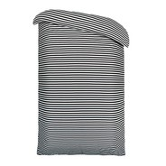 Marimekko - Tasaraita Duvet Cover 135/140x200cm