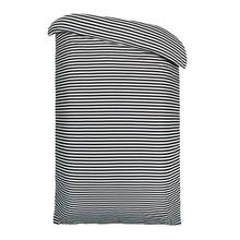 Marimekko - Tasaraita Deckenbezug 135/140x200cm