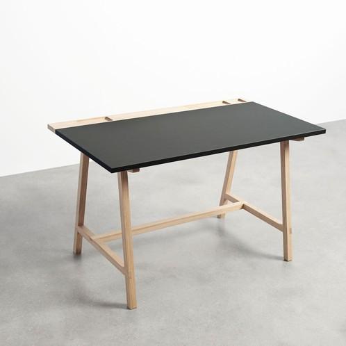 Andersen Furniture - Andersen Furniture D1 Schreibtisch