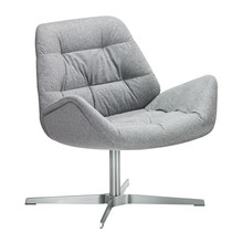 Thonet - 809 Loungesessel