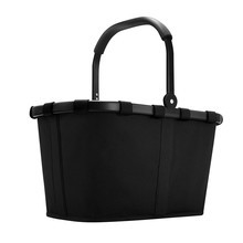Reisenthel - Reisenthel carrybag frame Shopping Bag