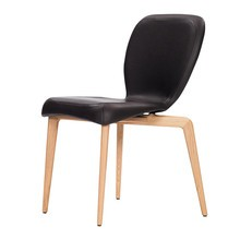 ClassiCon - Munich Chair
