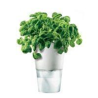 Eva Solo - Eva Solo Herb Pot Kräutertopf/Blumentopf