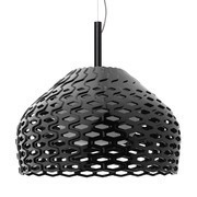 Flos - Tatou S2  -  Suspension
