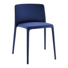 MDF Italia - Achille Chair