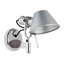 Artemide - Tolomeo Micro Faretto LED Wall Lamp