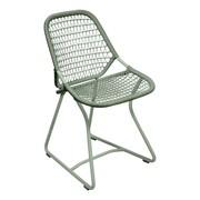 Fermob - Chaise de jardin Sixties