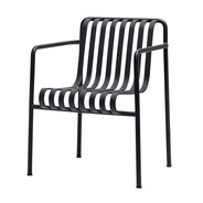 HAY - Palissade Dining - Fauteuil