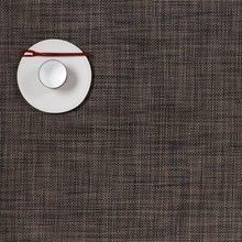 Chilewich - Mini Basket Placemat Set 36x48cm