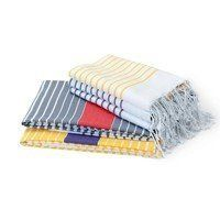Fermob - Infusion Graphique Fouta Towel