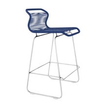 Montana - Panton One Stool