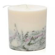 Artificial - Bougie parfumée Naturella bruyère 515ml