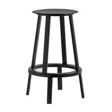 Established & Sons - Revolver - Tabouret de Bar