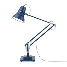 Anglepoise - Original 1227 Giant Stehleuchte Outdoor
