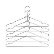 HAY - Hang kleerhanger-set van 5