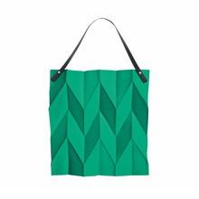 iittala - Iittala X Issey Miyake Bag 42 x 43cm
