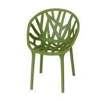 Vitra - Vegetal Chair