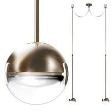 Cini & Nils - Convivio New LED Due Pendelleuchte