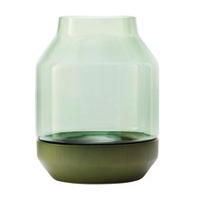 Muuto - Muuto Elevated - Vase