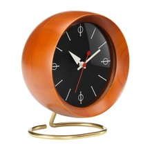 Vitra - Horloge de table Chronopak Nelson