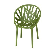 Vitra - Vegetal Chair