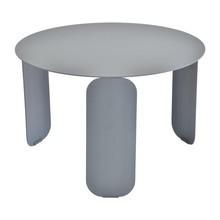 Fermob - Table d'appoint Bebop Ø60cm