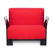 Kartell - Pop Einsitzer/Sessel