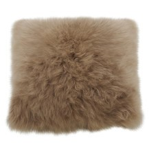 puraform - Lambskin Cushion 45x45cm