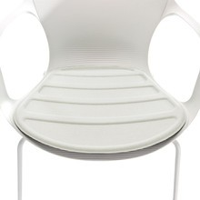Fritz Hansen - Nap Seat Cushion