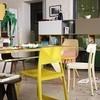 Vitra - Basel Chair Stuhl