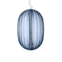 Foscarini - Suspension Plass Media