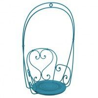 Fermob - 1900 Hanging Chair