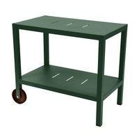 Fermob - Quiberon Side Table