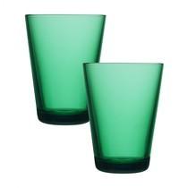 iittala - Kartio Longdrink Gläser-Set