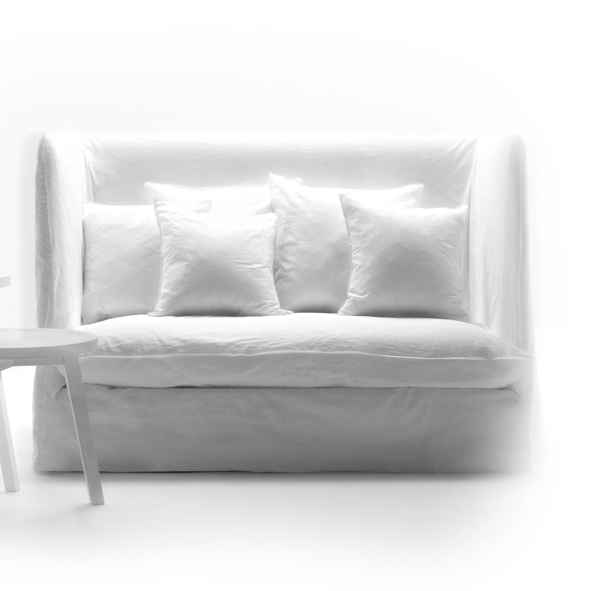 Gervasoni Ghost Pi Cushion 60x60cm Ambientedirect