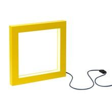 Schönbuch - Frame LED Rahmenleuchte