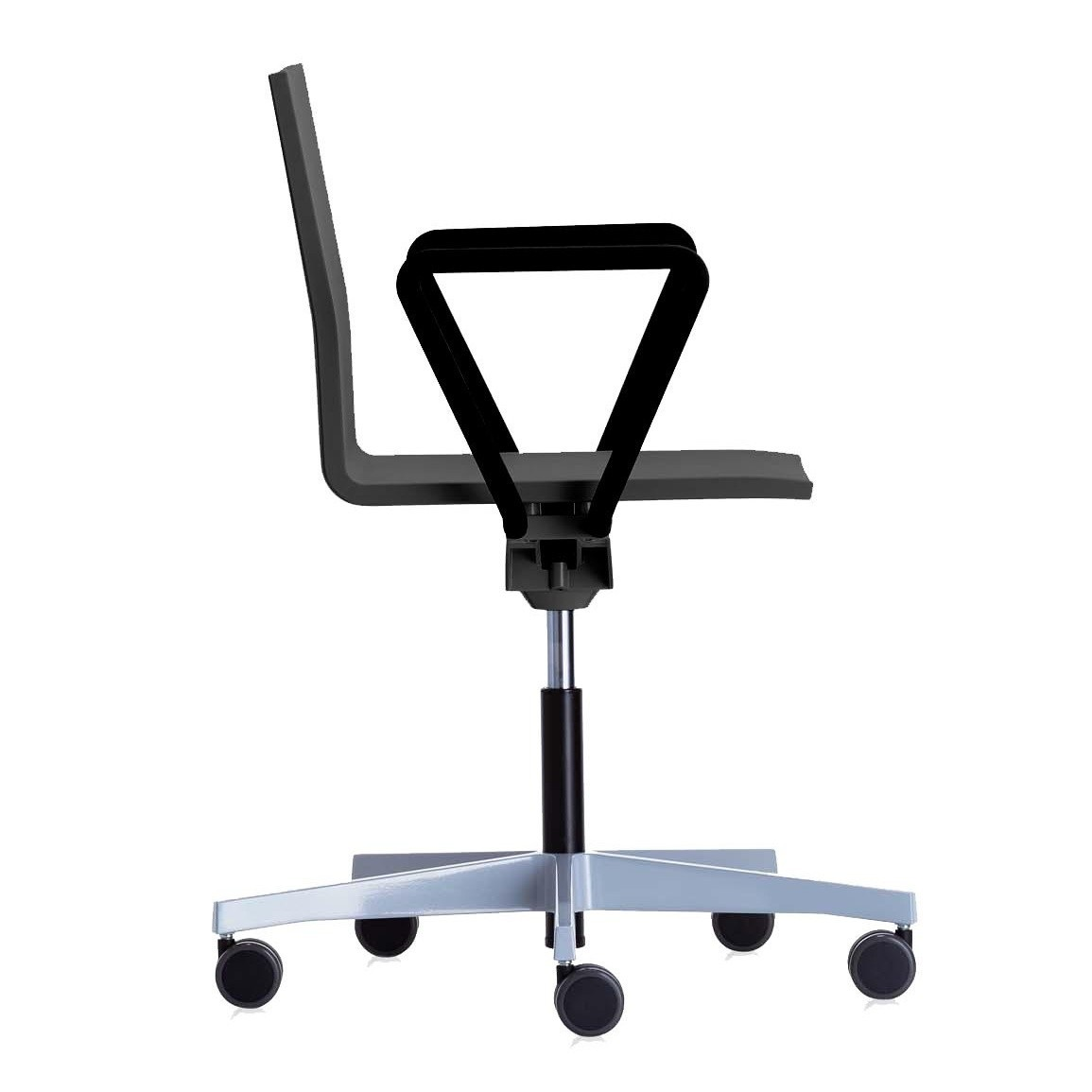 vitra 04 office chair ambientedirect rh ambientedirect com